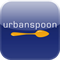 Rate us on Urban Spoon