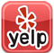 Like us on Yelp!